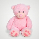 Baby Teddy (Pink)