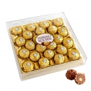 Ferrero Rocher Large (24pc)