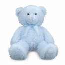 Teddy (Blue)