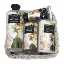 Bath Hamper