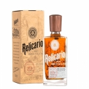 Rum - Ron Relicario Dominican Republic
