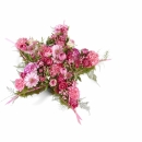 Funeral: Sadness; Funeral Bouquet Star