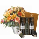 Magic of the South with Gudarrà Gift–set